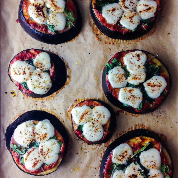 eggplantpizzas-1-4a