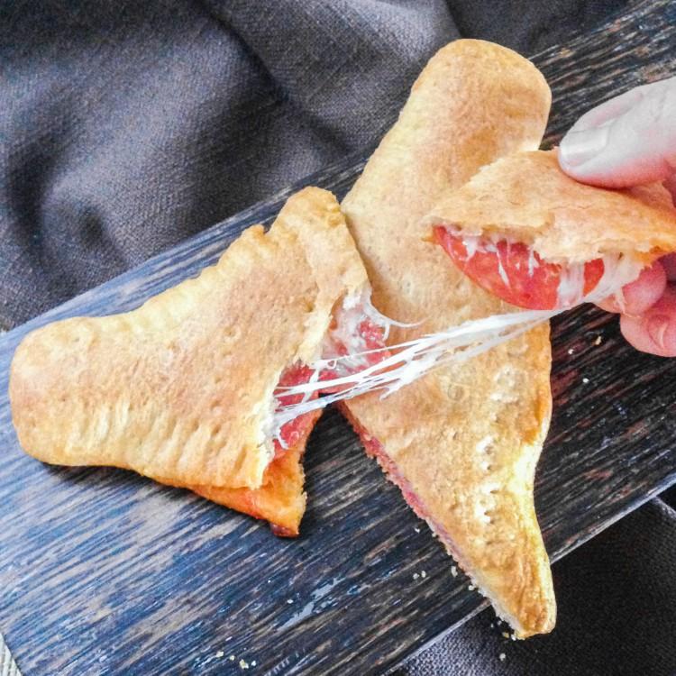 pizza_hand_pie