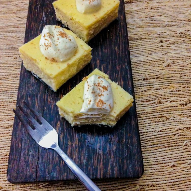 eggnogcheesecakes-1-5a