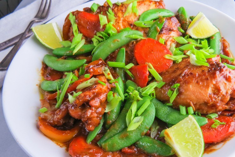 ThaiSkilletChicken-1-6a