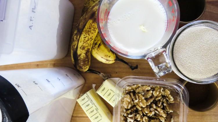 bananarolls-1a