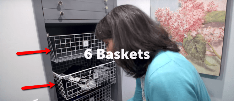 laundry-room-baskets