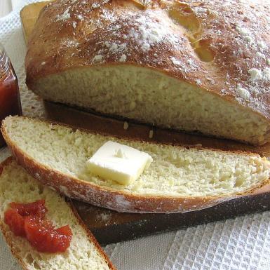 potato_bread