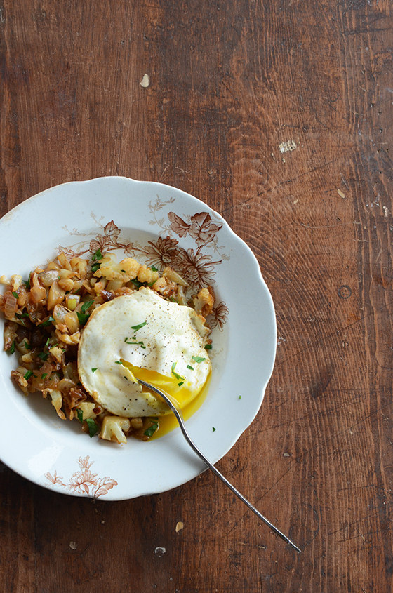 cauliflower_hash