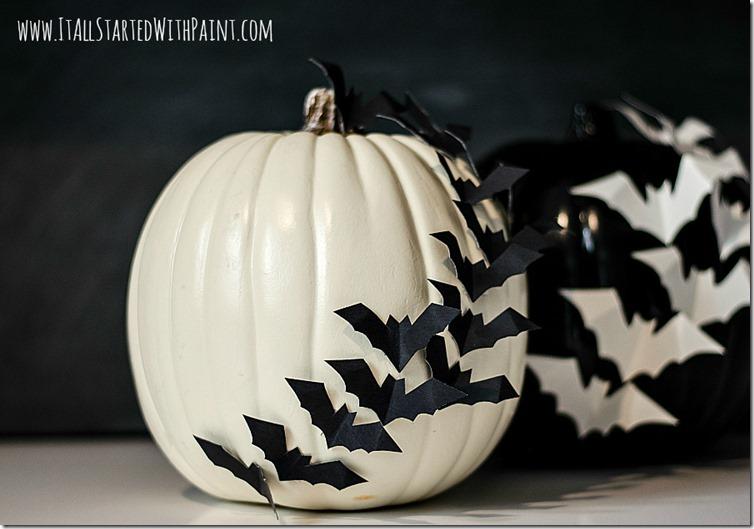 pumpkin_bat