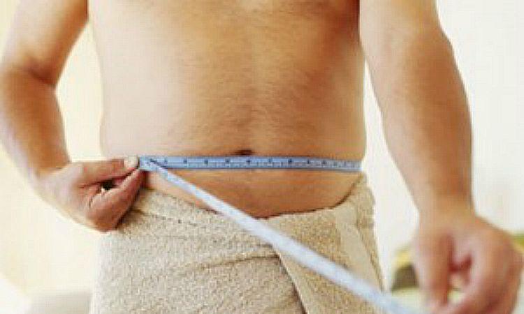 Garlic Weight Loss
