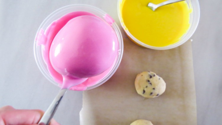 CookieTruffles-1-8a