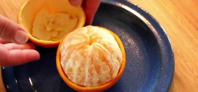 OrangeToGo
