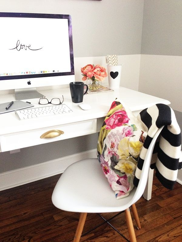 cubicle_pillow