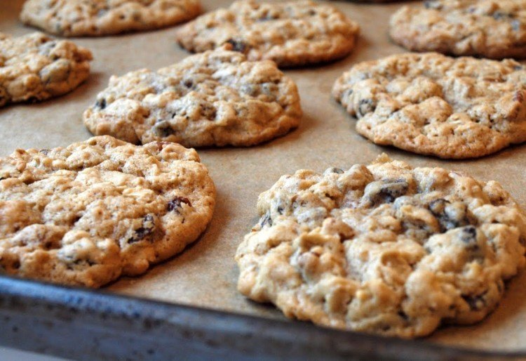 3cookie