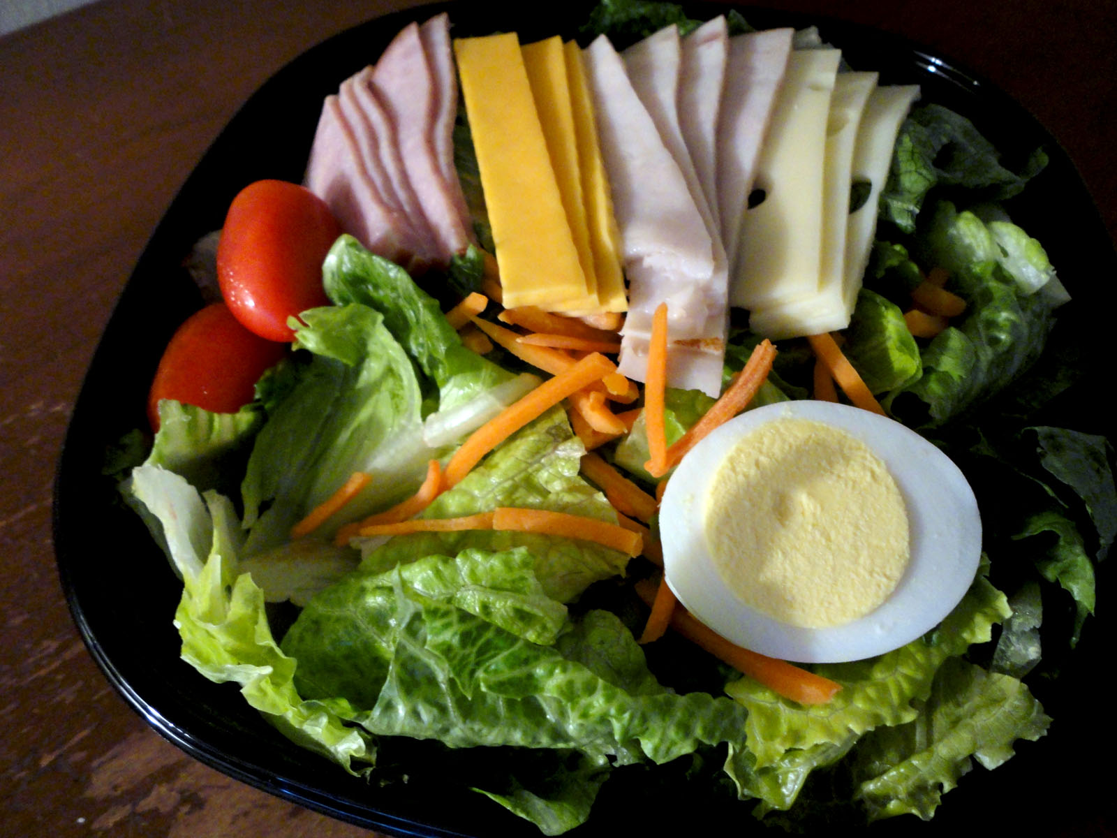 salad_deli