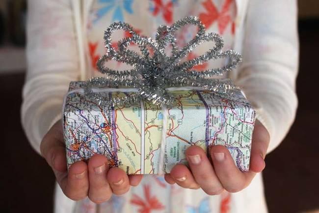 wrap_map