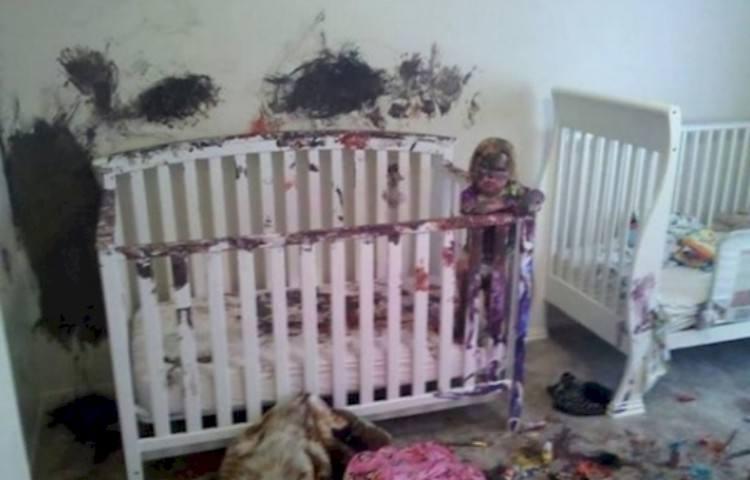 Parenting FI 2