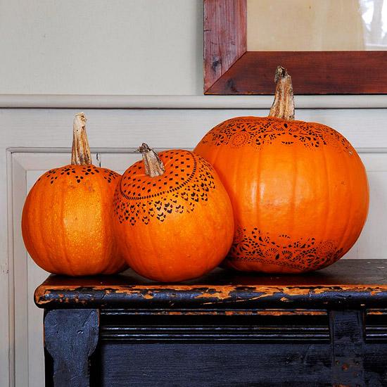 pumpkin_doily