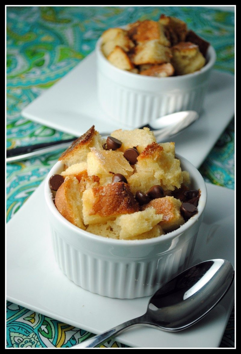One Pot French Toast