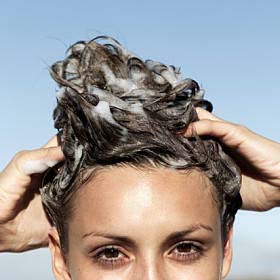 epsom_hair