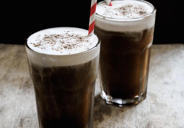 coffee_salt