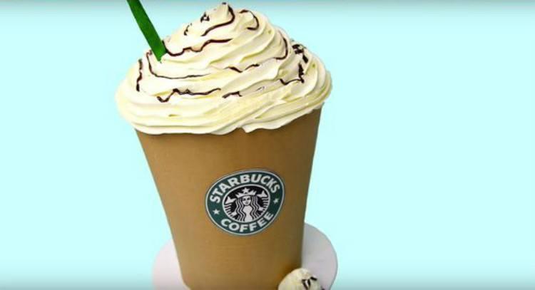 StarbucksFrappeCakeforList