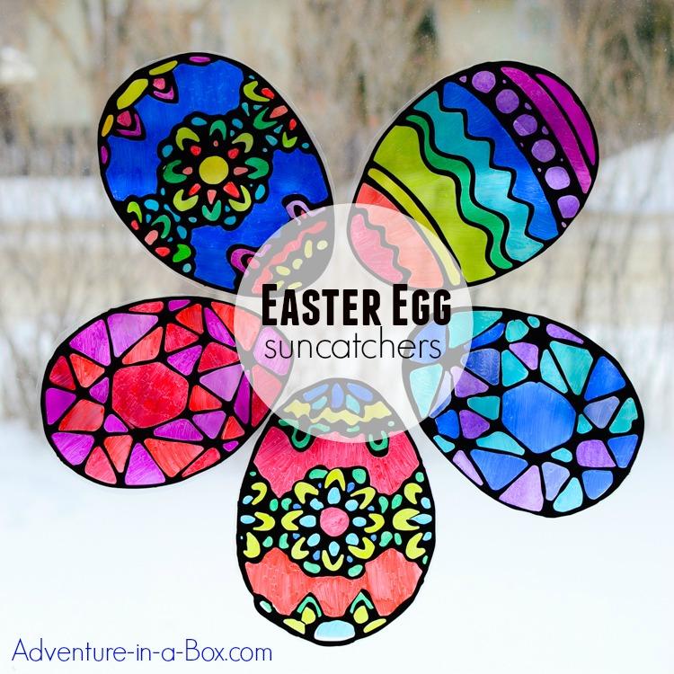 stained-glass-easter-egg-suncatcher-craft-for-kids-fb