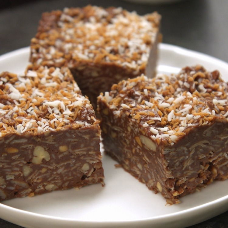no-bake-pb-chocolate-coconut-bars