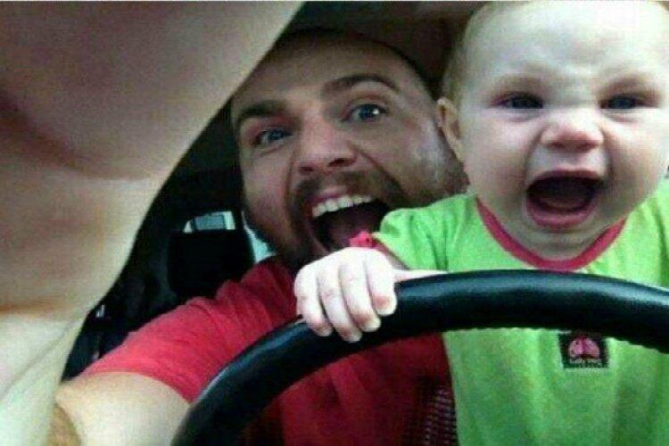 parent child adventure