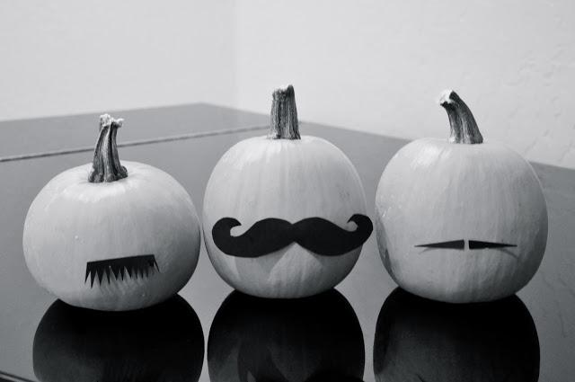 pumpkin_mustache