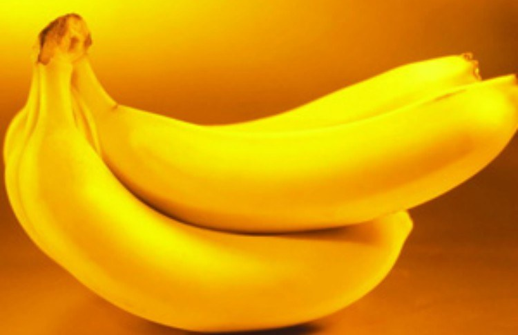 yellow-bananas