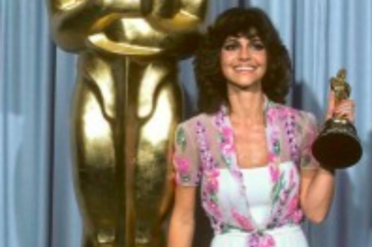Oscars 1980