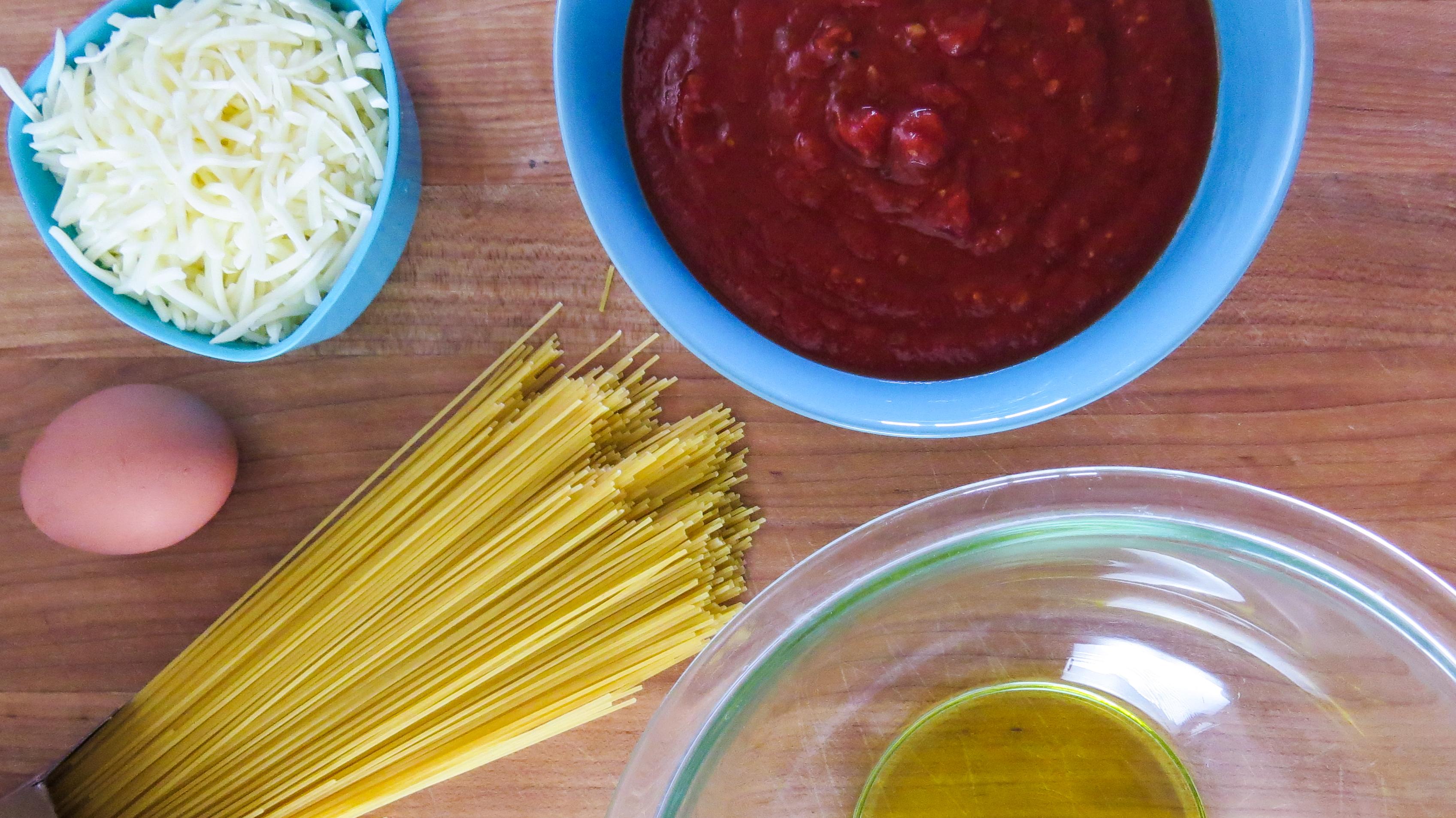 spaghetti cups-1