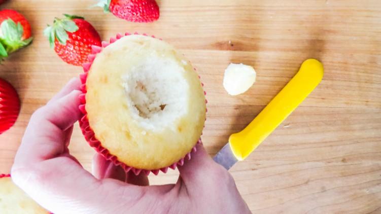 strawberrycupcakes-1-2a
