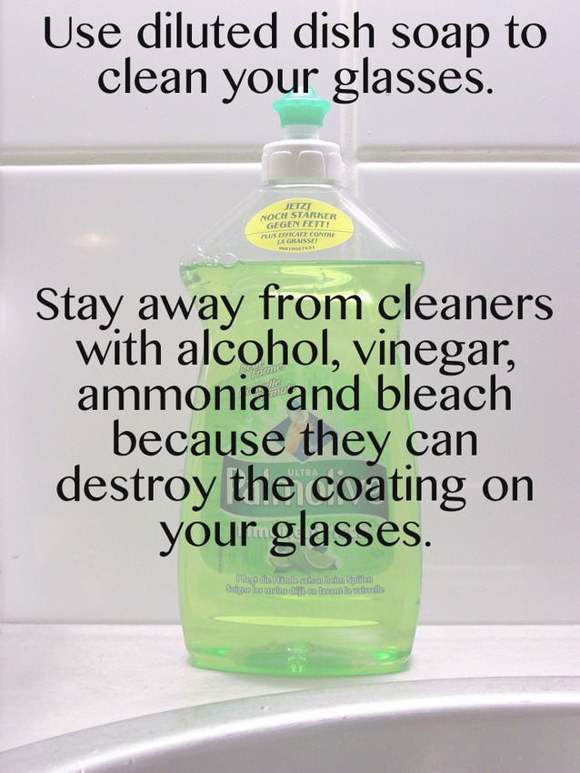glasses_cleaning