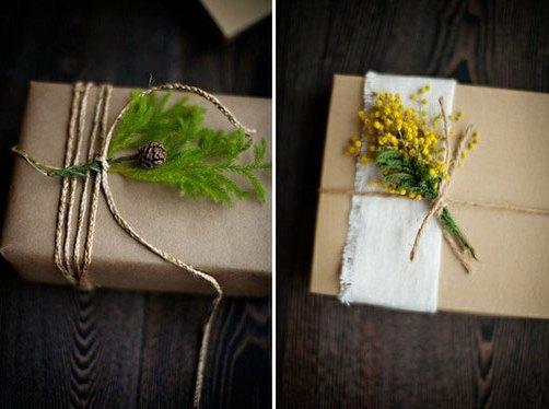 wrap_plant