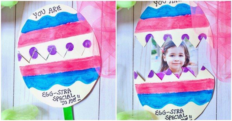 Easter-Egg-Pop-Up-Card-FB-768x403