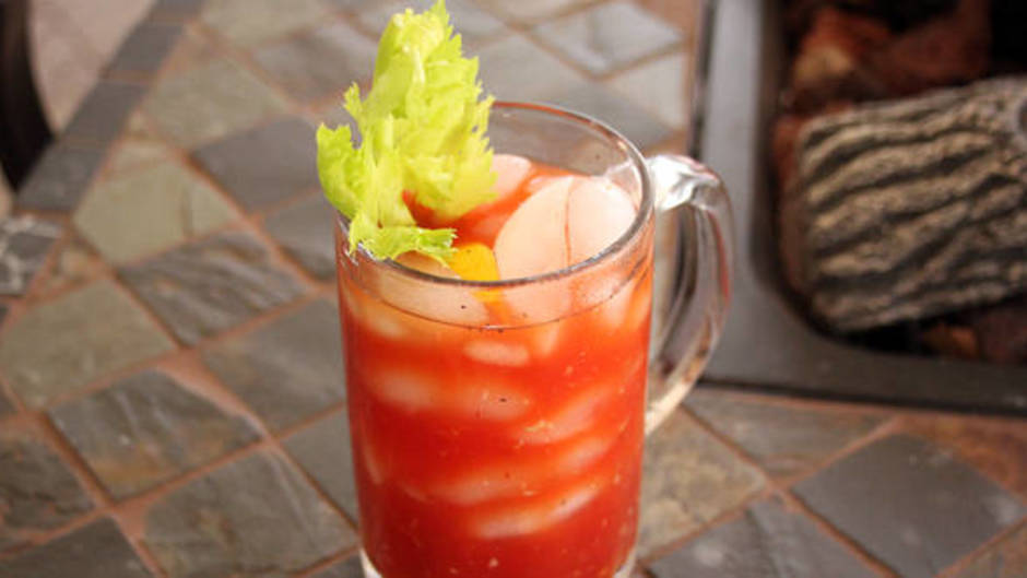 pickle_mary