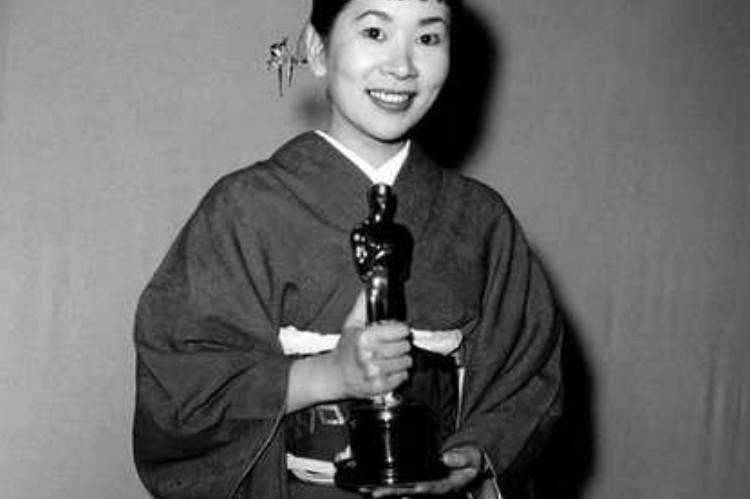 Oscars 1958