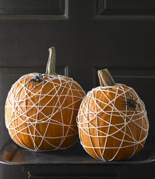 pumpkin_tangle