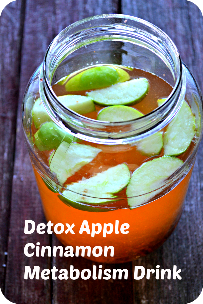Dr-Oz-Apple-Cinnamon-Metabolism-Water-54health