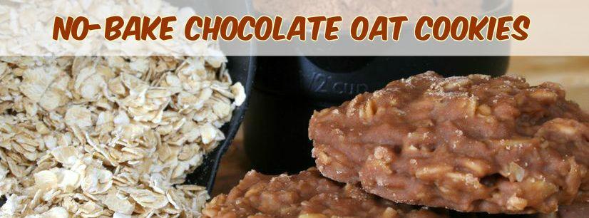 BeFunky_no_bake_choco_oatmeal_cookies Cropped.jpg