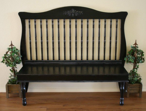 Crib Bench Edited
