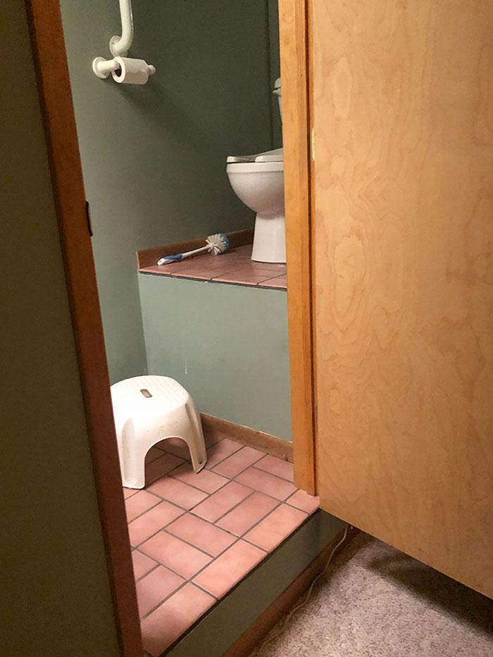 home-interior-design-fails-3-5ff424c1549a9__700