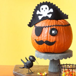 pumpkin_pirate