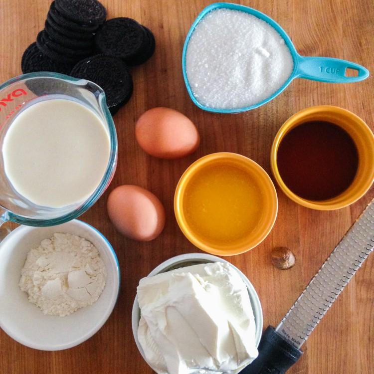 eggnogcheesecakes-1a