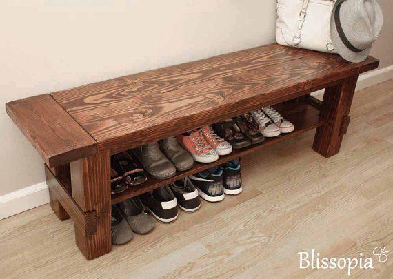 shoe_bliss2