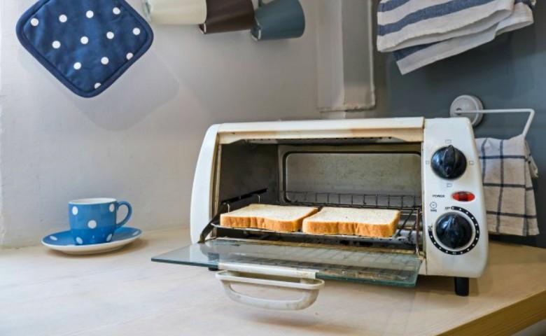 ToasterandToastHeader