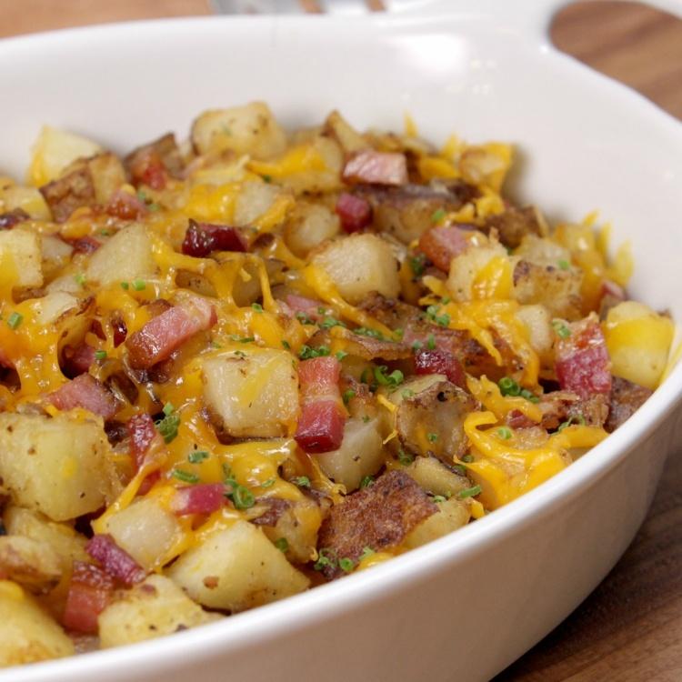 loaded-potato-hash