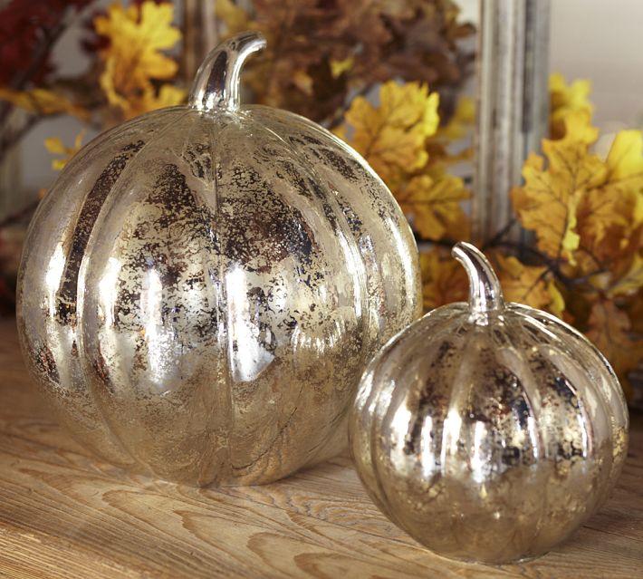 pumpkin_glass