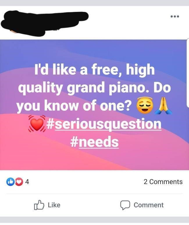 like-free-high-quality-grand-piano-do-know-one-seriousqestion-needs-d4-2-comments-like-comment