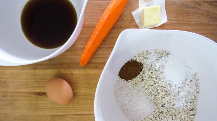 CarrotCakeCookies-1a
