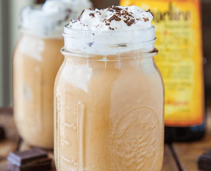 coffee_booze