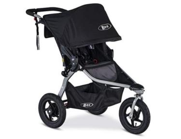 Image of stroller